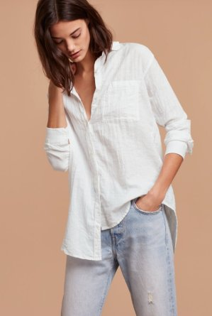 50%-70% OffSale Items @ Aritzia