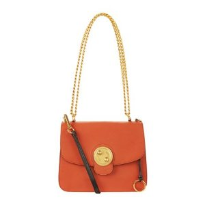 Chloé Small Mily Shoulder Bag
