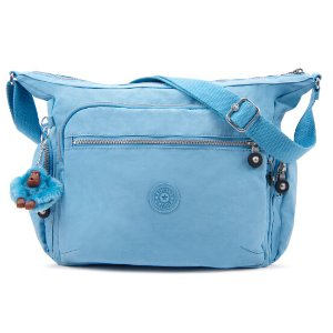 Gabbie Handbag