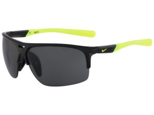 Nike Men's Run X2 Sport Sunglasses EV0800 071