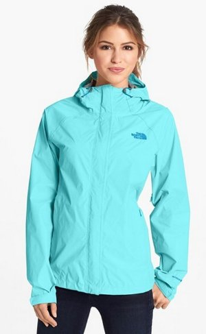 Extra 20% Off Select Rain Jackets @ Backcountry