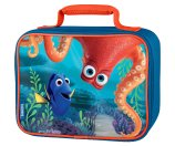Thermos Disney Pixar Finding Dory Soft Standard Lunch Box - Thermos - Toys