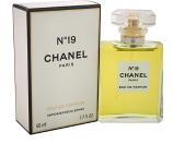 Chanel Women's Chanel No.19 1.7oz Eau de Parfum Spray