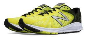 New Balance Vazee Urge Men's Running Shoes