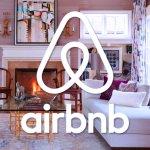 粉丝分享:怎么变成一个Airbnb的房东?