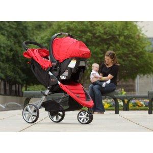 低至五折,给宝宝选一款超级座驾!