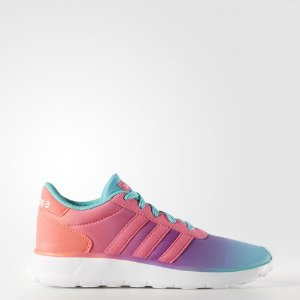 Save $17 on Kids Unisex Neo Lite Racer K @ Adidas