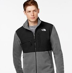 The North Face Denali Jacket @ Sierra Trading Post