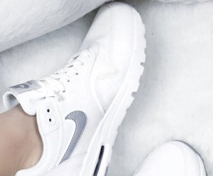 $59.97 NIKE AIR MAX 1 ULTRA ESSENTIALS WOMEN'S SHOE @ Nike Store