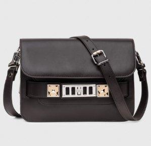 Proenza Schouler PS11 Mini Classic Handbag