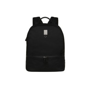 [BAGS and ACC] Martin Backpack