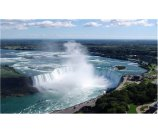 6 Day【31% Off】New York+Washington D.C+Niagara Falls