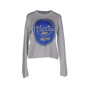 Opening Ceremony Sweater - Women Opening Ceremony Sweaters online on YOOX United States - 39659168MQ