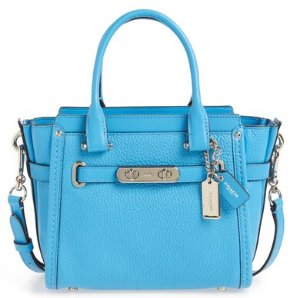40% Off Coach On Sale @ Nordstrom