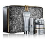 Estee Lauder Limited Edition Re-Nutriv Indulgent Luxury for Face Set