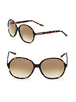 Up to 78% Off + EXTRA 25% OFFSelect Designer Sunglasses @ Saks Off 5th