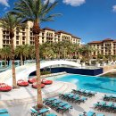 $419+ Las Vegas All Inclusive w/Air Vacation Package Sale