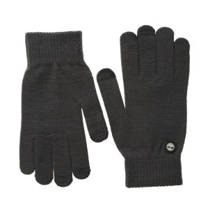 $2.86 Timberland Men's Magic Glove with Touchscreen Technology