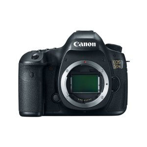 Canon EOS 5DS Body Refurbished