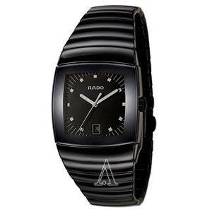 Rado Sintra R13723162 Men's Watch , watches