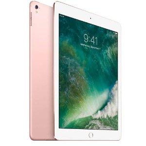$499Apple 9.7吋 iPad Pro 128GB 翻新 四色可选