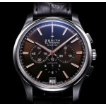Zenith Captain Men's Captain Chronograph Watch