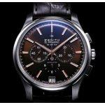 Zenith Captain Men's Captain Chronograph Watch
