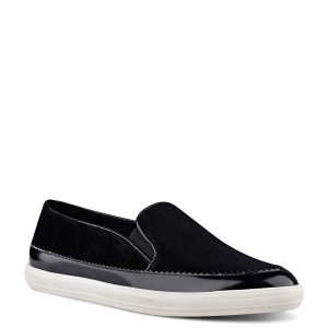 Sophie Slip-On Sneakers | Nine West