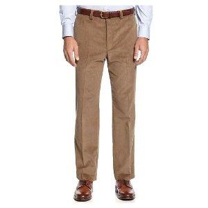 白菜价男裤!$14.99(原价$95)