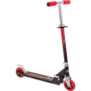 2016 Black Friday! $15 Select 2-Wheel or 3-Wheel Character Scooters