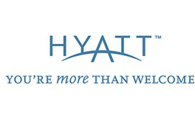 Register Now More Points More Play Promotion @Hyatt