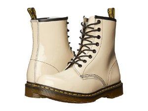 Up to 60% OffDr Martens Shoes @ 6PM.com