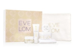 20% OffEve Lom Collection @ BeautyExpert (US & CA)