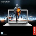 Up to34% Off Best Discounts on Lenovo Laptops @ Lenovo