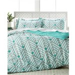 Select 3-Pc. Comforter Sets Sale @ Macy's.com