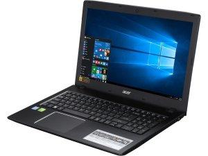 $649.99Acer Laptop Aspire E5 (i7-7500u,8GB,256GB SSD,940MX)
