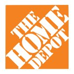 Home Depot Online Coupon
