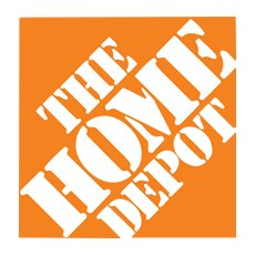 $10 Off $100Home Depot Online Coupon