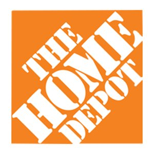 $10 Off $100 Home Depot Online Coupon