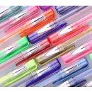Smart Color Art - 80 Colors Gel Pen Set