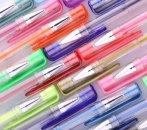 $11.89 Smart Color Art - 80 Colors Gel Pen Set