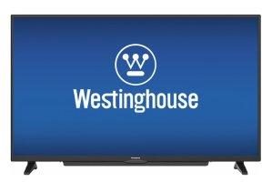 $249.99 Westinghous 50