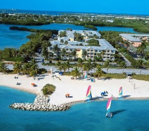 $209+ Sheraton Suites Key West @ Expedia