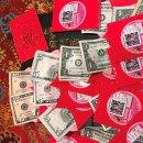 北美春节抢红包教程贴!【周边优惠】纽约·洛杉矶·旧金山湾区·波士顿·达拉斯均有大礼相送!