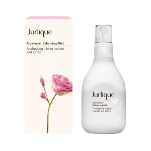 Jurlique Rosewater Balancing Mist | Buy Online | SkinStore