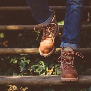 Up to 50% Off + Extra 25% Off + Extra 10% Off Sale Items + Free Shipping @Timberland