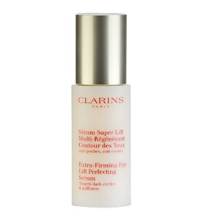 Clarins Extra-Firming Eye Lift Perfecting Serum15ml