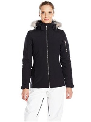 Up to 75% OffSelect Spyder Winter Apparel @ Amazon.com