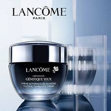 20% Off + Free Shipping With Lancome 'Genifique Yeux' Youth Activating Eye Cream