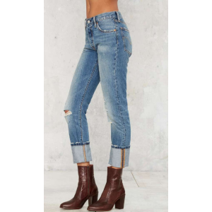 Levi's Jeans for Women 501 Jeans